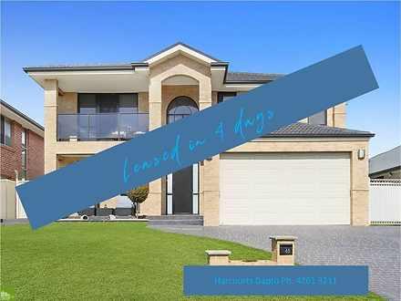 45 Murra Murra Road, Kanahooka 2530, NSW House Photo