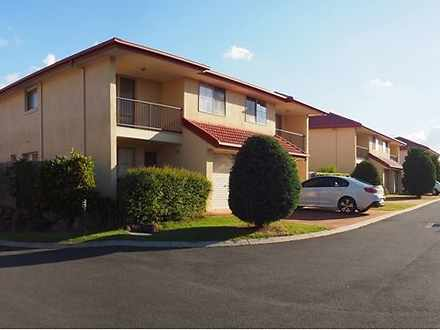50/20 Young Place, Runcorn 4113, QLD Townhouse Photo