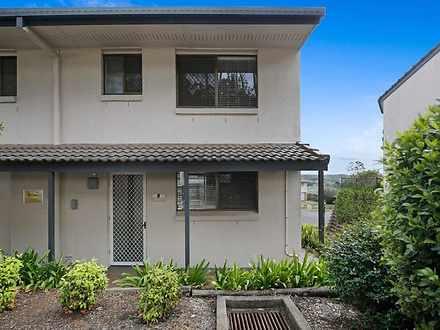 4/2 Benjamin Street, Mount Lofty 4350, QLD Unit Photo