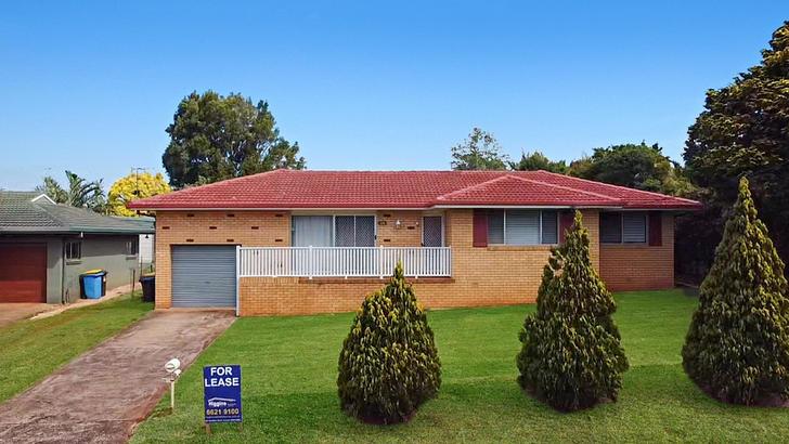 Alstonville 2477, NSW House Photo