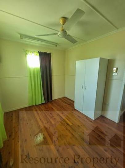 22 Fay Street, Blackwater 4717, QLD House Photo