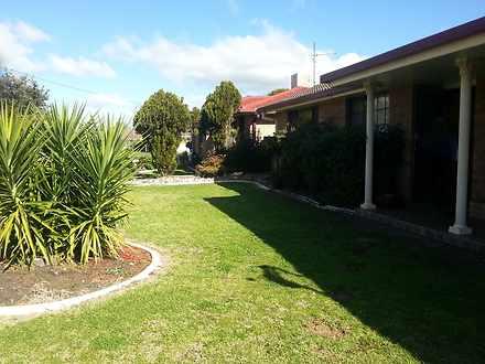 18 Myrl Street, Tamworth 2340, NSW House Photo