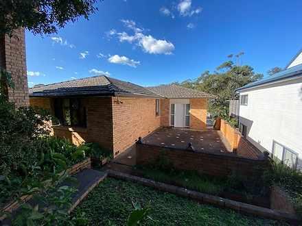 1/8 Parry Avenue, Terrigal 2260, NSW Unit Photo