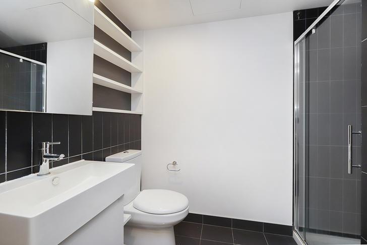 509/240 Barkly Street, Footscray 3011, VIC Apartment Photo