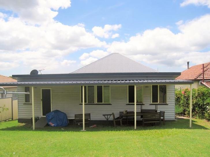 2/1105 Logan Road, Holland Park West 4121, QLD Unit Photo