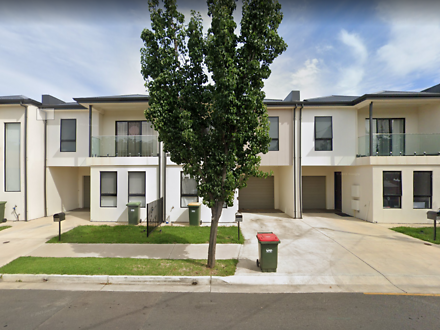 23B Mortimer Street, Kurralta Park 5037, SA House Photo