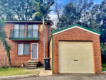 13/35 Rudd Road, Leumeah 2560, NSW Townhouse Photo