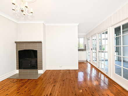28 Young Street, Annandale 2038, NSW House Photo