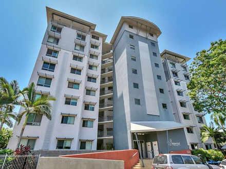 37/144 Smith Street, Darwin City 0800, NT Apartment Photo