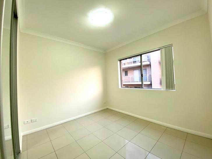22/14-18 Coleridge Street, Riverwood 2210, NSW Unit Photo