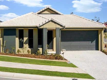 35 Lakes Entrance Drive, Springfield Lakes 4300, QLD House Photo