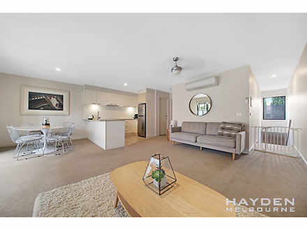 3/269 Williams Road, South Yarra 3141, VIC Townhouse Photo