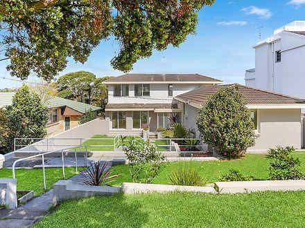 61 Mons Avenue, Maroubra 2035, NSW House Photo