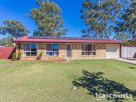 29 Stephanie Drive, Morayfield 4506, QLD House Photo