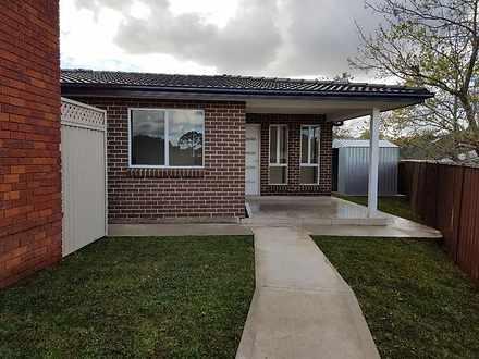 9A Gruner Street, Mount Pritchard 2170, NSW House Photo