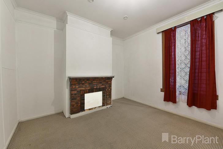 29 Charles Street, Brunswick 3056, VIC House Photo