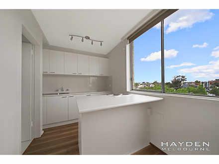 12/631 Punt Road, South Yarra 3141, VIC Apartment Photo