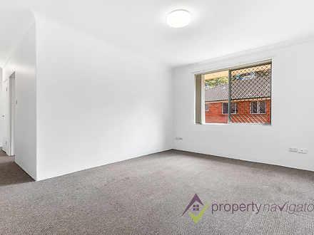 6/43 Macdonald Street, Lakemba 2195, NSW Unit Photo