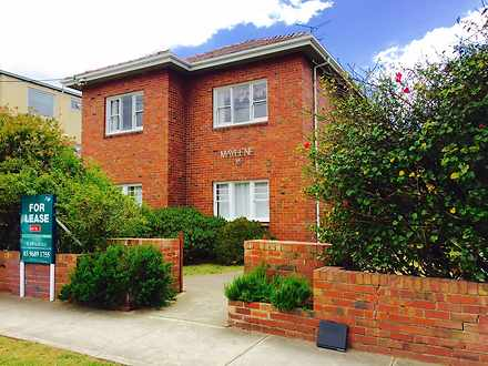 3/78 Droop Street, Footscray 3011, VIC Apartment Photo
