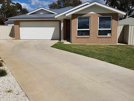 4 Couch Court, Turvey Park 2650, NSW House Photo