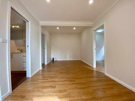 4A Hardwicke Street, Riverwood 2210, NSW House Photo