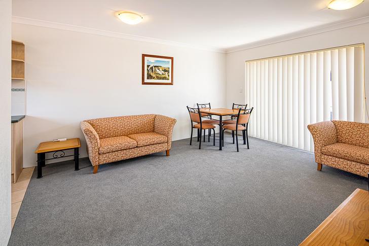 18/483 Sandgate Road, Clayfield 4011, QLD Unit Photo