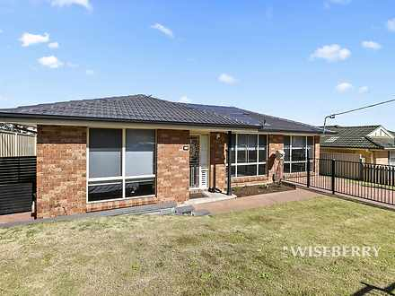 12 Roper Road, Blue Haven 2262, NSW House Photo