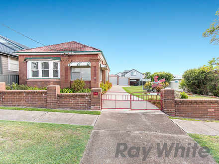 44 Moate Street, Georgetown 2298, NSW House Photo