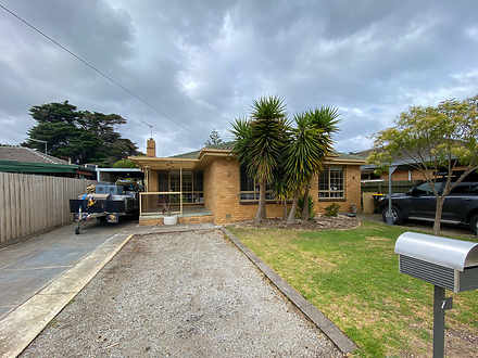 7 Quengo Court, Seaford 3198, VIC House Photo