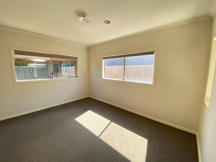 12 Dianella Street, Point Cook 3030, VIC House Photo