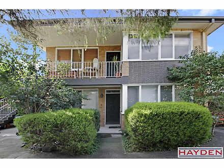 5/3 Dene Avenue, Malvern East 3145, VIC Apartment Photo