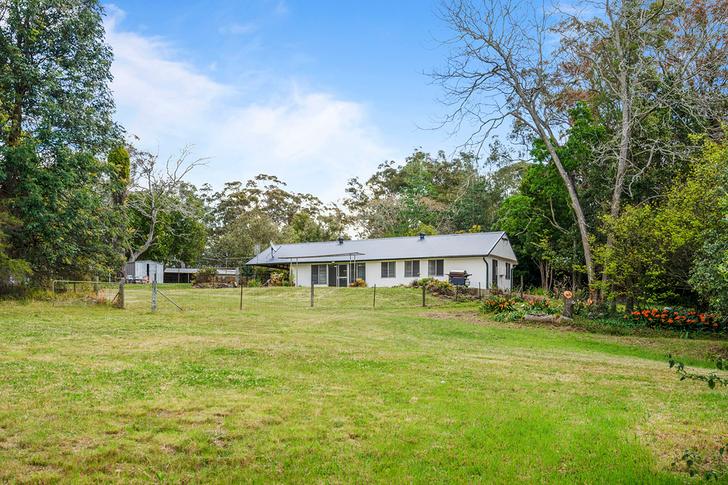 113 Yorky Waters Road, Kulnura 2250, NSW House Photo