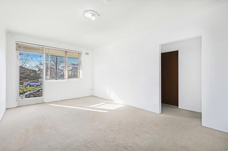 6/45 Broadway, Punchbowl 2196, NSW Apartment Photo