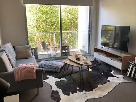 101/33 Frew Street, Adelaide 5000, SA Apartment Photo