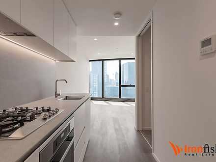 4601/70 Southbank Boulevard, Southbank 3006, VIC Apartment Photo