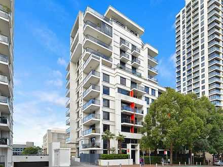 21A 7 Herbert Street, St Leonards 2065, NSW Apartment Photo