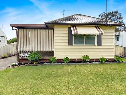 62 Ruskin Street, Beresfield 2322, NSW House Photo
