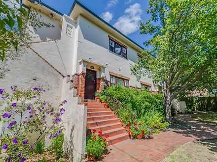 4/91 Union Road, Surrey Hills 3127, VIC House Photo