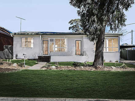 3 Clarendon Road, Peakhurst 2210, NSW House Photo