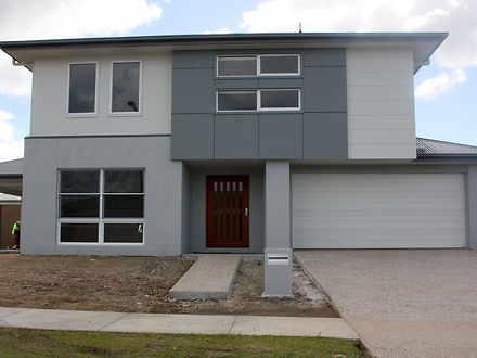 2 Littabella Street, Pimpama 4209, QLD House Photo