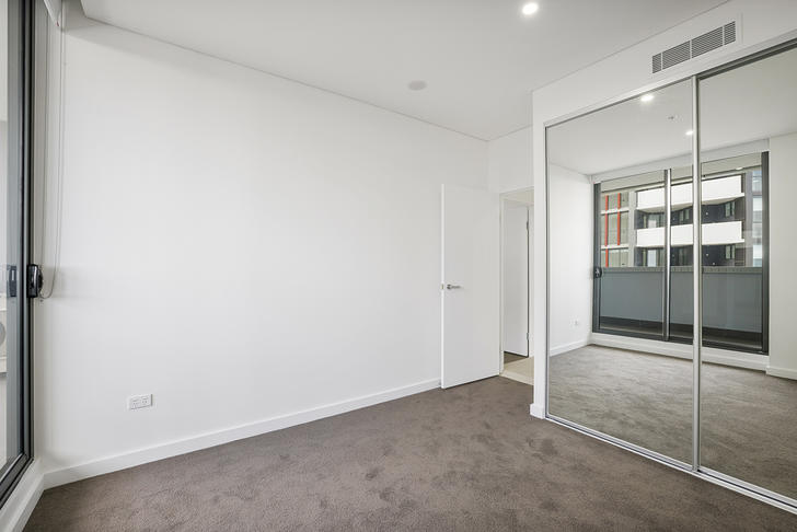 1820/51 - 53 Old Castle Hill Road, Castle Hill 2154, NSW Apartment Photo