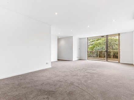 80/7 Broome Street, Waterloo 2017, NSW Apartment Photo