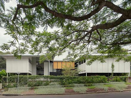 2 Norwood Terrace, Paddington 4064, QLD House Photo