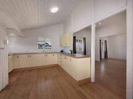 112 Auckland Street, Gladstone Central 4680, QLD House Photo