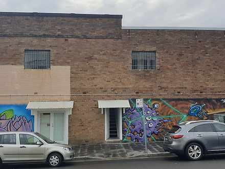 24 Station Street, Marrickville 2204, NSW Unit Photo