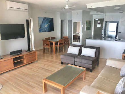 3002/3400 Gold Coast Highway, Surfers Paradise 4217, QLD Apartment Photo