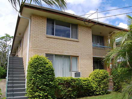 4/14 Mitcham Street, Gaythorne 4051, QLD Unit Photo