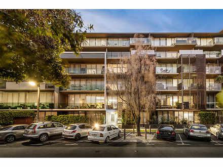 G07/1 Danks Street, Port Melbourne 3207, VIC Apartment Photo