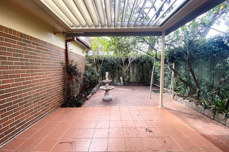 6/1-1A Waimea Street, Burwood 2134, NSW Villa Photo