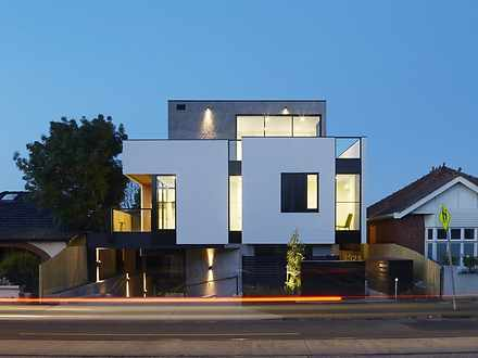 6/1325 High Street, Malvern 3144, VIC Apartment Photo